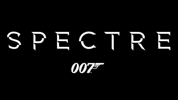 007-spectre-review-0001