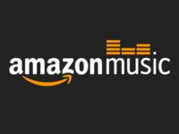 Amazon「Prime Music」で音楽ではなく落語を聞くのも意外とおすすめ