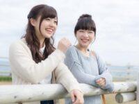 インスタで人気の『ハッシュタグ旅』が日本で流行りそう!