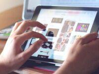 iPadの容量不足を解消! 空き容量の確保方法まとめ