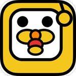 omoshiro-app-matome-0004