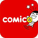 omoshiro-app-matome-0005