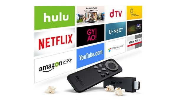 amazon-fire-tv-stick-review-0001