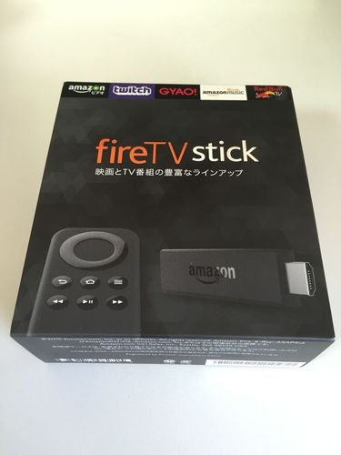 amazon-fire-tv-stick-review-0002