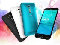 SIMフリーの格安スマホ『ZenFone Go』購入! 価格は約2万円でお手頃
