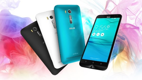 asus-zenfone-go-review-0001