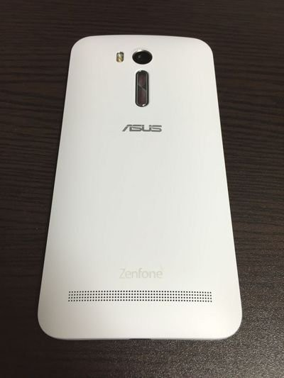 asus-zenfone-go-review-0005