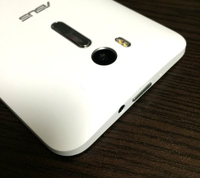 asus-zenfone-go-review-0006
