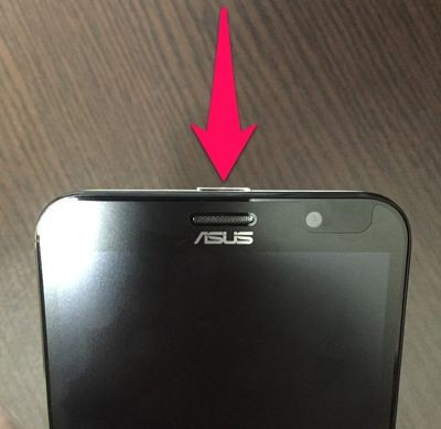 asus-zenfone-go-review-0016