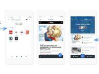 Googleが謎の新サービス「Spaces」を始める