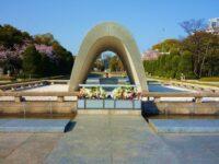 オバマ大統領の広島訪問を心から歓迎したい