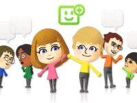 Wii U でフレンドコードを確認・交換・フレンド登録する方法