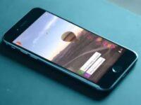 Twitter生放送アプリ「Periscope」(ペリスコープ)の使い方:iPhone版