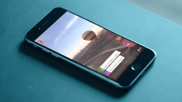 how-to-use-periscope-iphone-0001