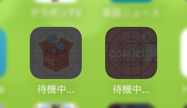 iphone-app-can-not-be-installed-0001