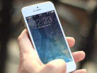 iPhoneで本名がバレるのを防ぐための設定方法