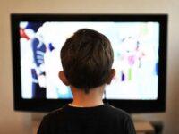 プライムビデオの視聴履歴を確認・削除する方法(Fire TV対応)