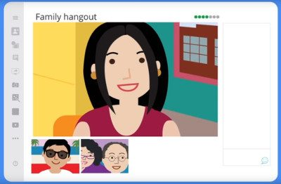 hangout-on-air-terminated-0002