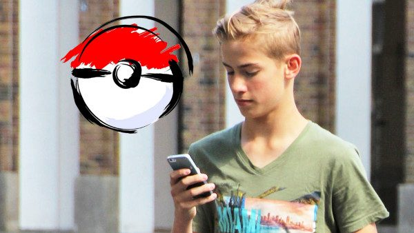 pokemon-go-battery-saver-0001