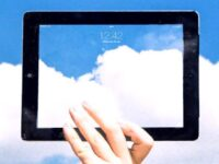 iPadのバックアップ方法 - iCloudでのデータ保存のやり方
