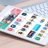 iPadのアクティベーションロック解除方法&パスコード強制初期化法
