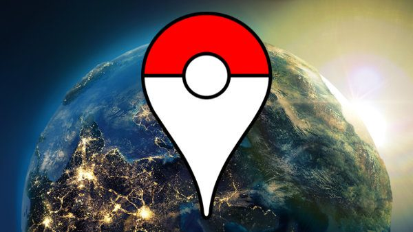 pokemon-go-plus-bluetooth-setting-0001