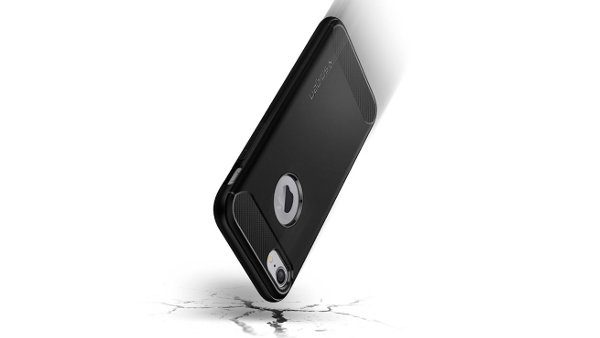 iphone-7-shock-proof-case-0001