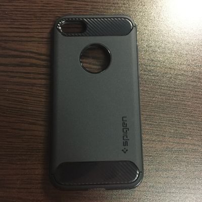 iphone-7-shock-proof-case-0004