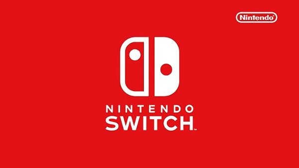 nintendo-switch-announcement-0001