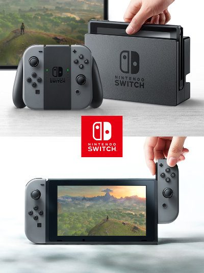 nintendo-switch-announcement-0002