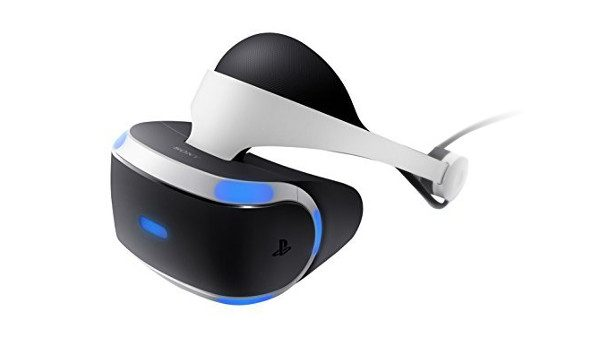 ps-vr-best-play-ps4-pro-0001