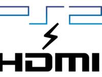 PS2をHDMIに接続して遊ぶために変換コネクタを購入してみた