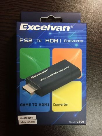 ps2-to-hdmi-adapter-0002