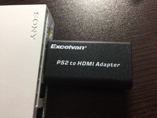 ps2-to-hdmi-adapter-0005