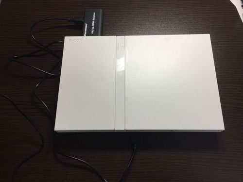 ps2-to-hdmi-adapter-0008