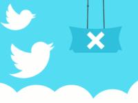 Twitterでキーワードやハッシュタグを元にミュートを設定する方法