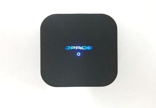 bluetooth-audio-transmitter-receiver-jpt1-0011