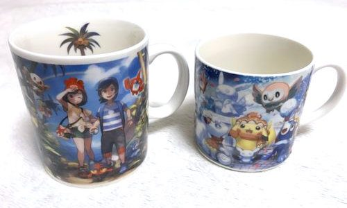 pokemon-sun-and-moon-mugs-0004