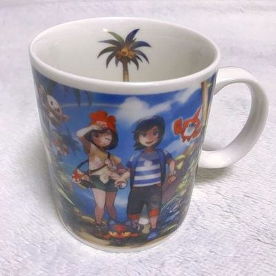 pokemon-sun-and-moon-mugs-0006