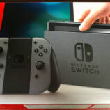 NintendoSwitchはmicroSDXCの利用がおすすめ! カードの入れ方を解説