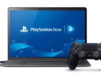 PS3,PS4のゲームがPCで遊べる「PS Now for PC」の始め方と解約方法