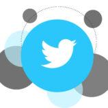 Twitter ワードミュートの設定方法(iPhone, Android)
