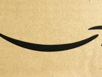 Amazonの商品を安く買うためのAmazonポイントの使い方