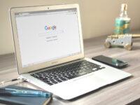 Google Chrome(クローム)でエラーが出る→拡張機能をチェックしよう