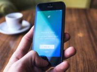 Twitterで『重要な新着ツイート』を非表示にする方法