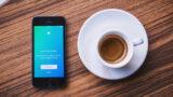 Twitterで『おすすめトレンド』をオフにする方法(iPhone,Android)