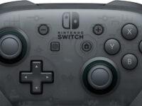 Nintendo Switch でコントローラーに不具合を感じた時の動作確認方法