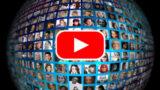 YouTubeで動画の字幕制作(翻訳)の協力を視聴者に呼びかける方法