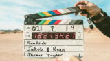 日本未公開映画を視聴できる「Amazonビデオ ミニシアター」が開始