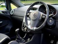 煽り運転対策に! おすすめの『ドライブレコーダー』まとめ